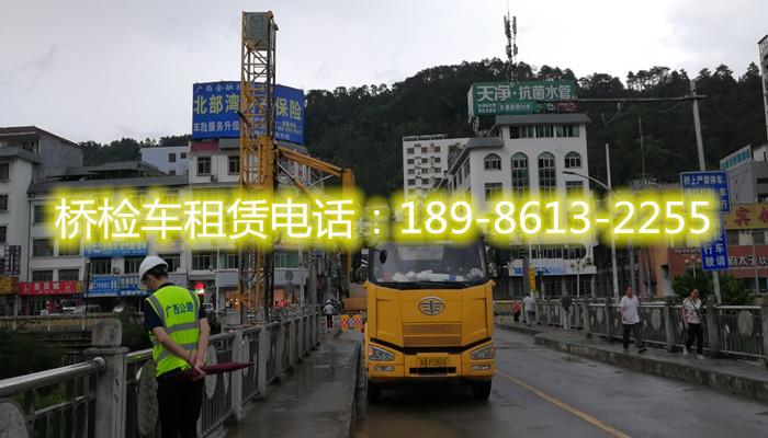 微信图片_20200729181551.jpg