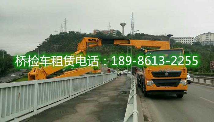 微信图片_20200729181617.jpg